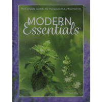##NEW 2019## Book, Modern Essentials 11th Edition, Sept 2019 Release