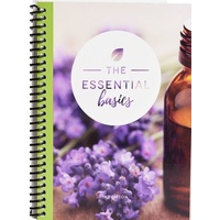Book, The Essential Basics - 5th Edition, Sept 2018 Release (CLEARANCE SALE)