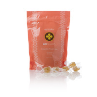 PROTECTING THROAT DROPS, 120g, doTERRA ON GUARD®
