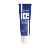 ICE BLUE® RUB, 120ml, doTERRA PERSONAL CARE