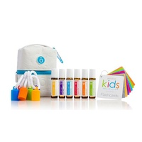 Kid's Oil Collection,  doTERRA