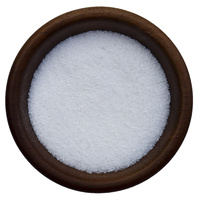 1kg, Natural Pure Borax