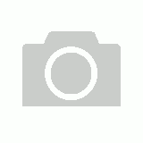 Bottle, Spray, 10ml, Ombre-Blue/Pink, Black Plastic Top