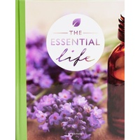 Book, The Essential Life, 5th Edition, Sept 2018 Release (CLEARANCE SALE)
