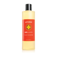 CLEANER CONCENTRATE, 355ml, doTERRA ON GUARD®