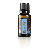 EASY AIR®, 15ml, doTERRA ESSENTIAL OIL, BLENDS